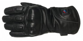 Gerbing XR Heated Gloves (NEW)